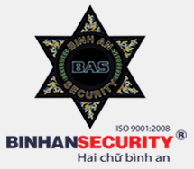 BINHANSECURITY